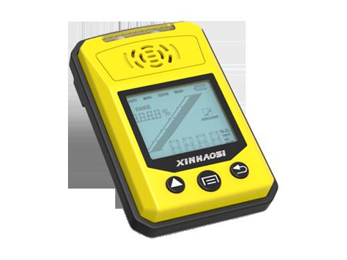 便携式气体探测器XM240