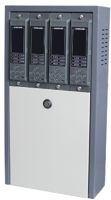 JB-TB-AT2020LS气体报警控制器主机
