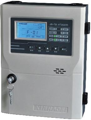 JB-TB-AT2020S气体报警控制器主机