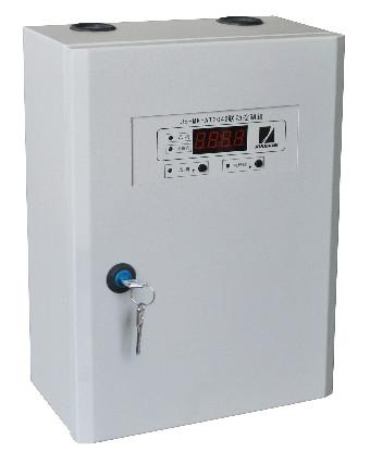 联动控制箱JB-MK-AT2042