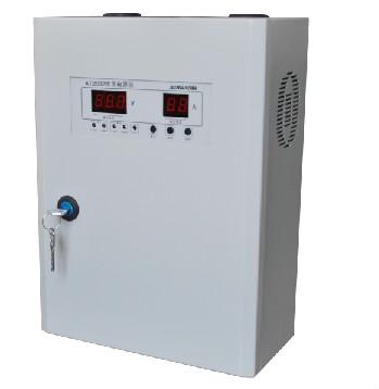 低压电源箱AT2032