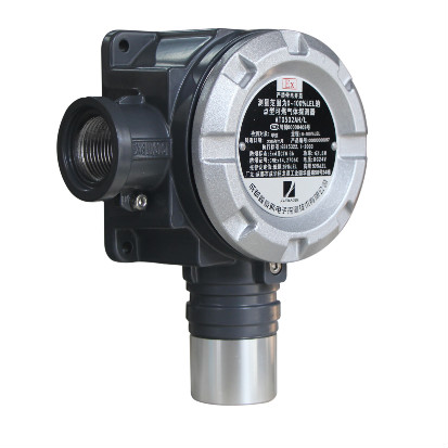 点型气体探测器AT0502AH-L