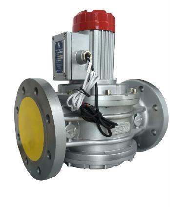 DRQF3-DN25~DRQF3DN200停电关阀式工业电磁阀