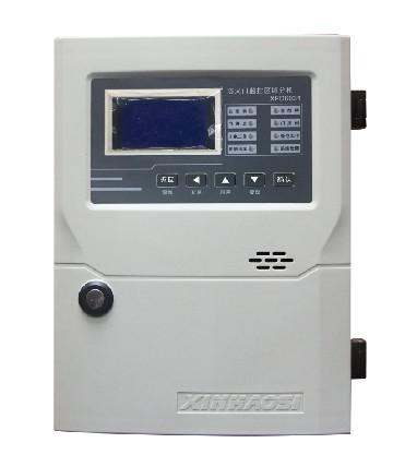 防火门监控器XFD6031