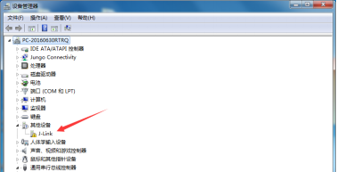 JB-TB-AT2020S控制器V1.13版程序 系统锁定(故障代码E98)处理方法